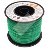Mowing Line 2mm x 372 m Round Section for stihl - 0000 930 2263