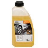 Stihl CC 30 Vehicle shampoo & wax - 0797 010 2047