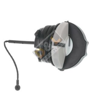 Fuel Filler Cap for Stihl 046 - 0000 350 0533