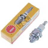 Spark Plug NGK BPMR7A for Stihl 028  - 0000 400 7000