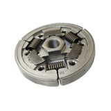 Clutch for Stihl TS400 - 1125 160 2006 Suitable to fit  the following Stihl Machines: 036, MS 360 C, MS 360, 036 QS, TS400