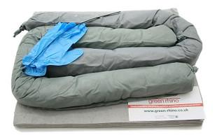 Maintenance Spill Kit  (15 Litre) Small - PP 10 99 015