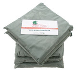 Green Rhino Maintenance Absorbent Cushions 30cm x 30cm Pack 20
