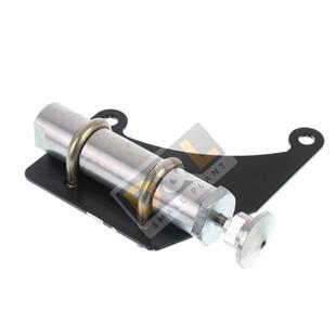 Power on Demand POD Ram JCB Beaver Hydraulic Powerpack  - 980/89714 - DL Small Plant