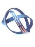 Drive Belt for Husqvarna K760 - 544 90 84 02