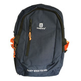 Husqvarna Backpack  -  582 39 18 01