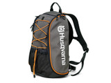Husqvarna Backpack  Grey  -  576 85 92 01