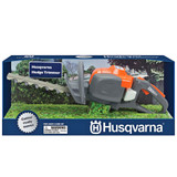 Husqvarna Toy Hedge Trimmer - 586 49 79 01