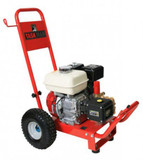 Taskman PW150 PH11 2250psi 150 Bar Petrol Pressure Washer  - JMPW150PH11