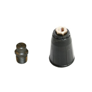 Taskman Rubber Chemical Boot  - JPPW3B014