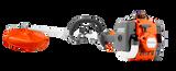 Husqvarna 129LK Combi Machine - 967 19 36 01