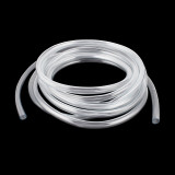 """Stihl TS420 Water Hose 4m - 158"""" Water Bottle - 4309 678 1100  Water Delivery Hose For Pressurised Water Tank"""