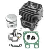 Cylinder & Piston Assembly for Husqvarna K760 - 581 47 61 03