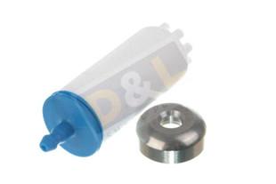 Fuel Pick Up Filter for Husqvarna K760 - 506 26 41 01