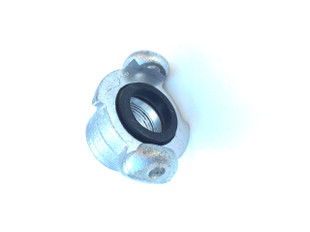 Forged Claw Coupling G3/4 (Female)  Atlas Copco - 9000 0306 00