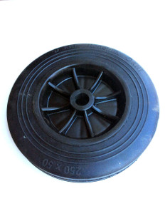 Chassis Wheel Atlas Copco LP 9-20 Power Pack - 3377 0056 12