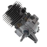 Short Block Engine for Stihl BG 86 - BG 86 C Petrol Blower - Engine Full