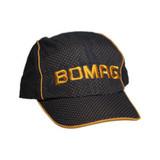 Bomag Baseball Cap - Cap