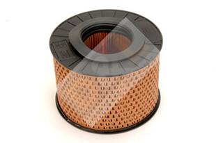 Air Filter For Hatz 1B20 - 50426000 GENUINE HATZ PART