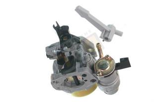 Carburettor for Honda GX160UT2 (GCBPT) Engine - 16100 Z4M 922