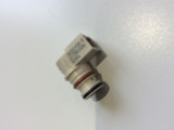 Solenoid Valve for Stihl MS 661 C-M - 0000 120 5104