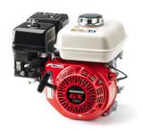 Honda GX160 QX3 - Petrol Engine - HEGX160QX3