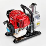 """HONDA WX10 Petrol 1"""" Centrifugal Water Pump - HPWX10TE1"""