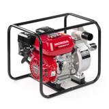 "HONDA WB20 Petrol 2"" Centrifugal Water Pump - HPWB20"