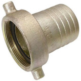 "2"" Water Pump Hose Tail Coupling - MSFC2"