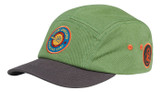 Stihl Kid's adventure baseball cap - 0420 440 0005  Super-trendy and practical even in sunny weather! This one-size-fits-all cotton cap features a clip closure.
