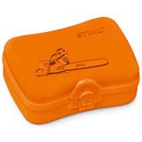 Stihl Children's lunch box - 0464 259 0010