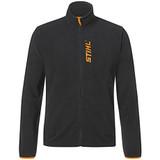 Stihl Fleece Jacket (Medium) - 0420 910 0052