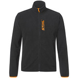 Stihl Fleece Jacket (Large) - 0420 910 0056