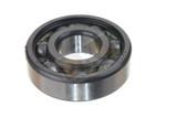 Flywheel Side Crankshaft Bearing for Stihl TS420 - 9503 003 0361