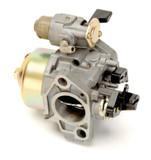 Carburettor Assembly for Honda GX120UT2 (GCBMT) - 16100-Z4H-921