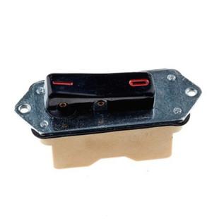 On/Off Switch for Wacker Neuson high frequency poker - 0047300  Irfun 38mm, 45mm, 57mm, 65mm  M1000 Internal Vibrator  Genuine Wacker Neuson Part