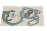 Gasket Kit incl Oil Seals for Husqvarna K760 - 581 35 74 02