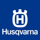 Oil Guard Fuel Hose for Husqvarna K760 - 544 32 49 37