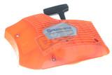 Complete Starter for Husqvarna K760 - 584 88 68 04