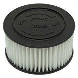 Air Filter HD2 for Stihl MS 271 - MS 291 - 1141 140 4400