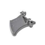 Throttle Trigger for Husqvarna K760 (Late Models Only) - 588 08 62 01