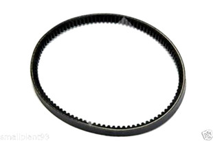 Drive Belt Ammann AVP1033 Compaction Plate - 2-801 40 360  Genuine Part