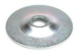 Inner Blade Thrust Washer (103mm) for Stihl TS410 - 4201 708 3004