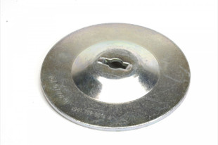 Outer Blade Thrust Washer (103mm) for Stihl TS410 - 4201 708 3014