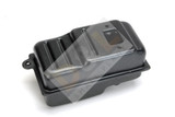 Exhaust Silencer Muffler for Stihl TS400 - 4223 140 0601