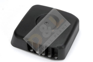 Air Filter cover for Stihl TS400 - 4223 141 0500