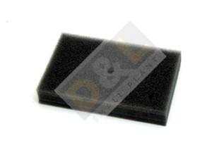 Sponge Pre-Filter for Stihl TS400 - 4223 141 0600