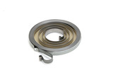 Rewind recoil spring for Stihl TS400 - 4223 190 0600