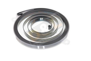 Recoil Spring (New Type) for Stihl TS410 - 4224 190 0600