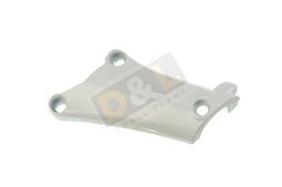 Handlebar Clamp  for Stihl TS410 - 4238 791 0910
